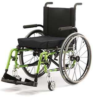 free-wheelchair-for-a8e76.jpg