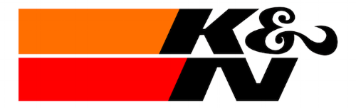 k-and-n-logo.png
