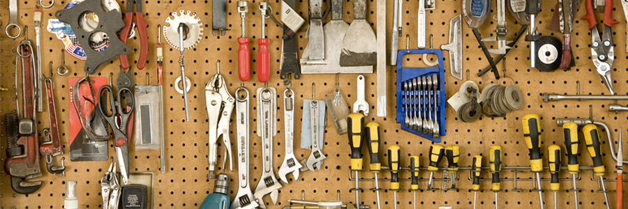 organized-tools-hanging-in-garage.jpg