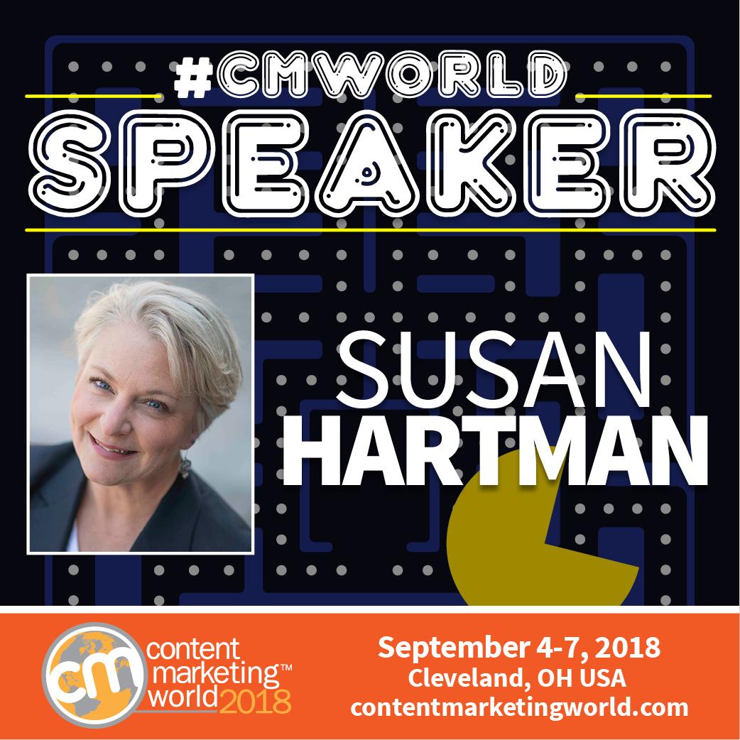 2018_SpeakerSocial_Hartman (1).jpg