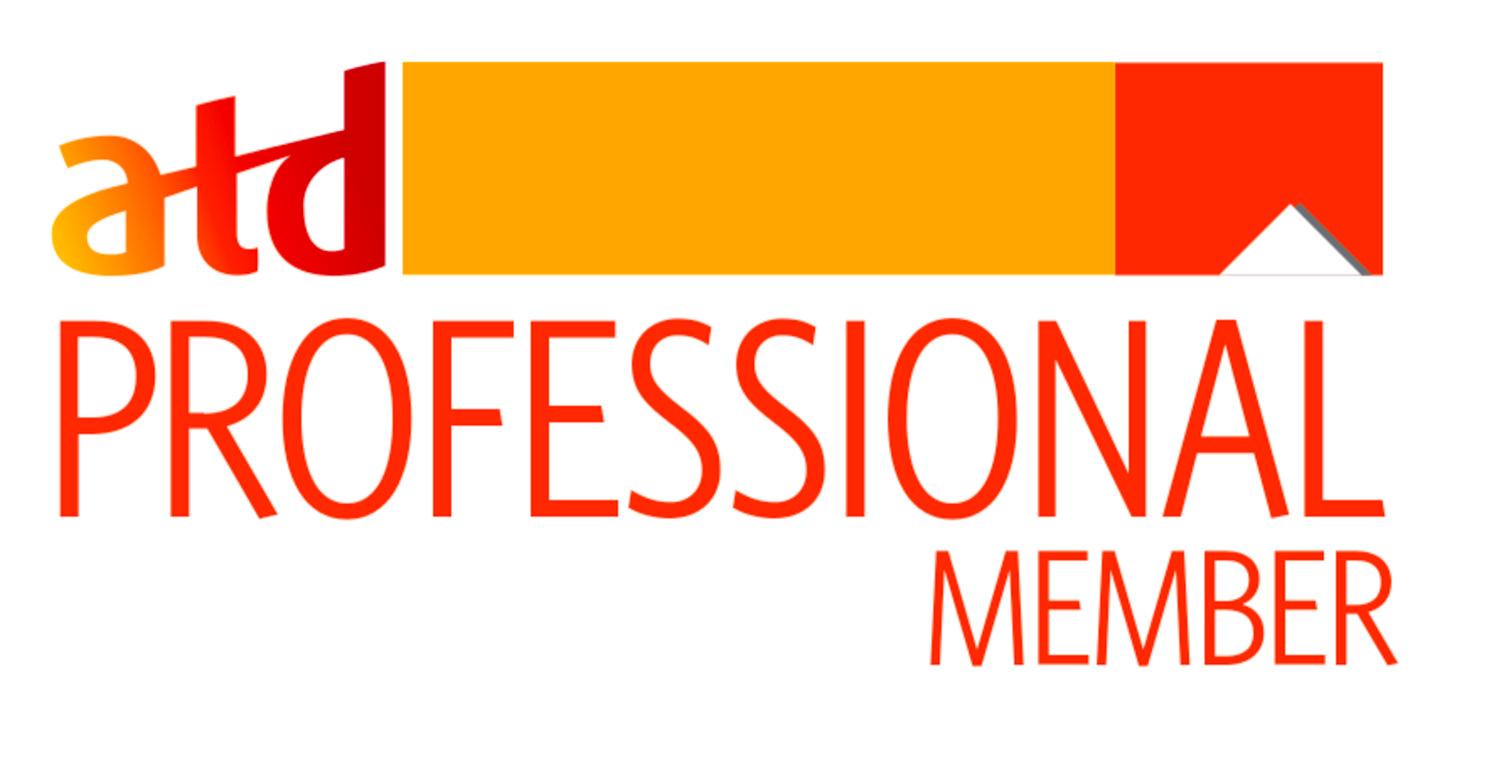 ATD+logo.jpg