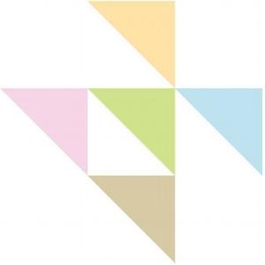 NNP Logo.jpg