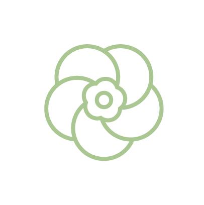 GDD-Logo2-Hibiscus-green-01.jpg