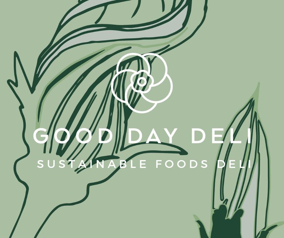 Good Day DEli