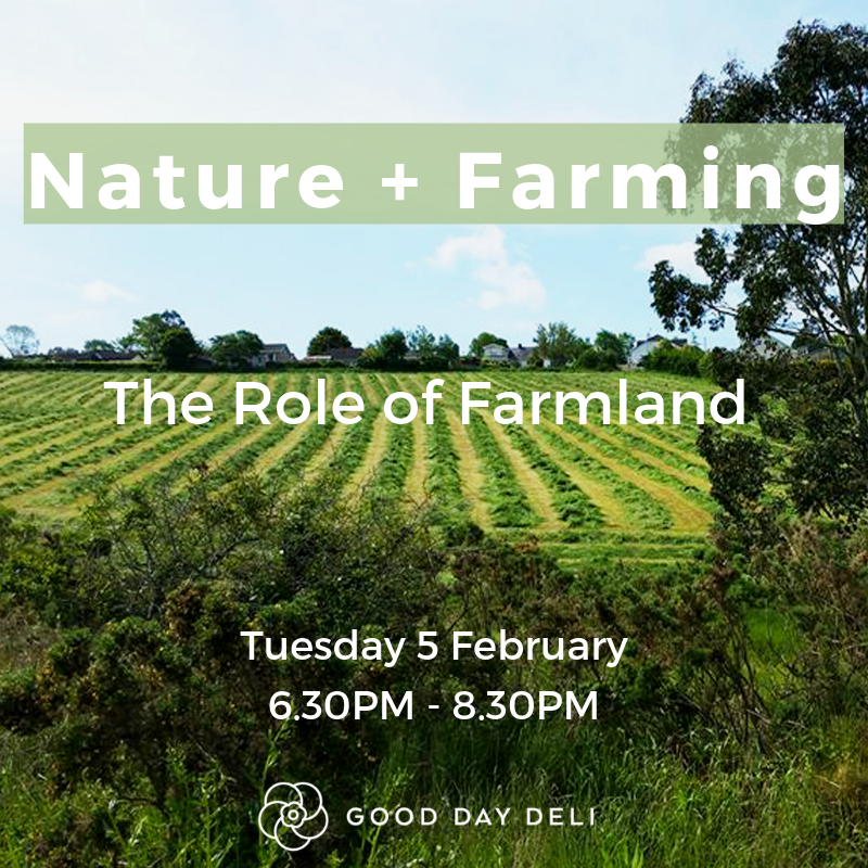 Nature + Faming Feb.png