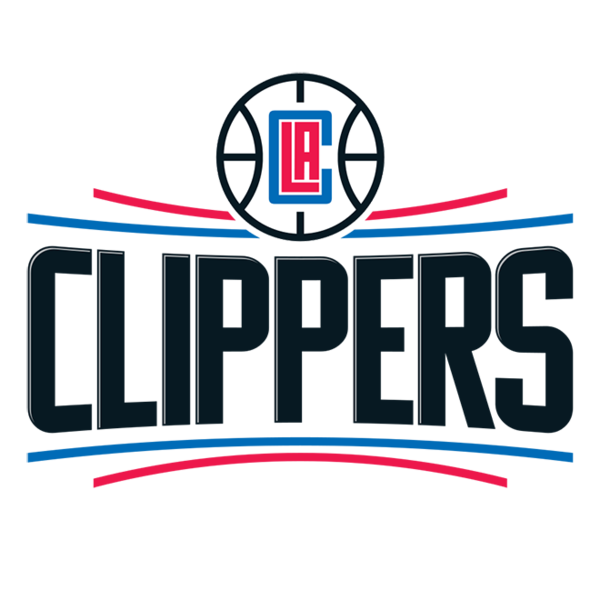 clippers-primary-150617-v2.png
