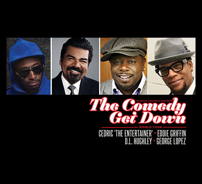 656x596-Comedy-Get-Down-a7316303c2.jpg