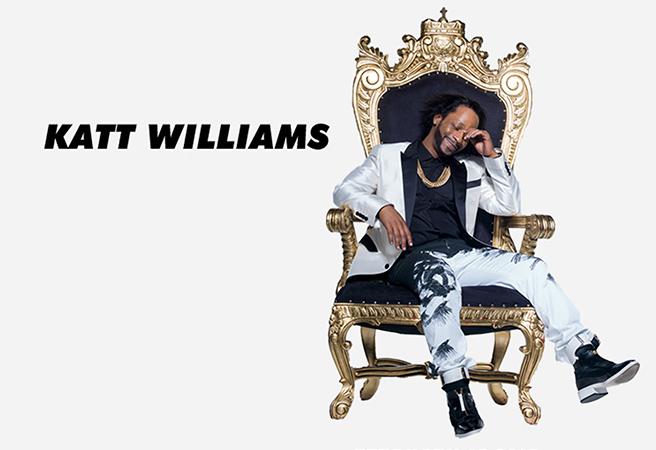 656x450-Katt-Williams-2018-Homepage-Thumbnail-d511fd6f3a.jpg