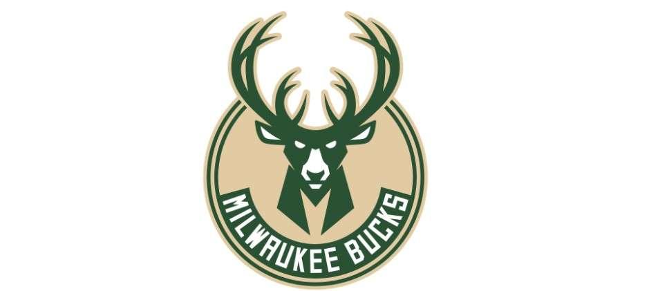150413205332-bucks-logo-deer-head-2015-16.home-t1.jpg