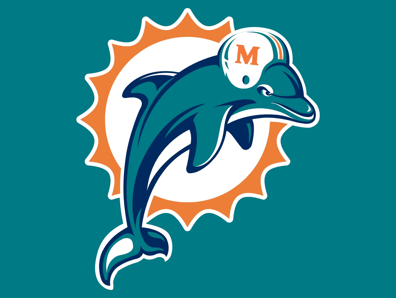 Miami_Dolphins.jpg