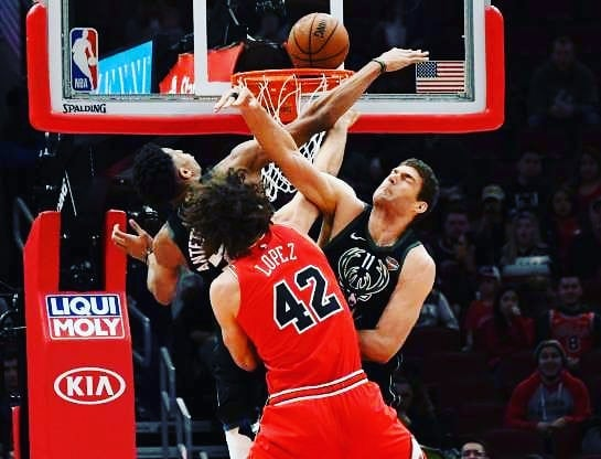 Who will be the Champion of upcoming NBA 2019-20 season??? Contact Me For Your Future Experience ↕↕↕↕↕↕↕↕↕↕↕↕↕↕↕ www.Averageguyexperience.com . ↕↕↕↕↕↕↕↕↕↕↕↕↕↕↕ tickets.averageguyexperience.com . . . . . . #averageguyexperience #crowdfunding #miami #sports #ticket #nyc #gymmotivation #nba #goals #sportsbra #nba2k #nbachamps  #like4likes #throwback #nbamemes #boardgames #nbavote #basketball #basketballshoes #nbafinals #sport #nfljersey #team  #players #nflnews #nbadraft #kentuckyderby #nbayoungboy  #followforfollowback#likeforlikesbackgogogo😇love