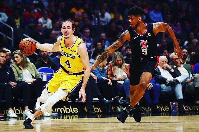 Who will be the Champion of upcoming NBA 2019-20 season??? Contact Me For Your Future Experience ↕↕↕↕↕↕↕↕↕↕↕↕↕↕↕ www.Averageguyexperience.com . ↕↕↕↕↕↕↕↕↕↕↕↕↕↕↕ tickets.averageguyexperience.com . . . . . #averageguyexperience #crowdfunding #miami #sports #ticket #nyc #gymmotivation #nba #goals #sportsbra #nba2k #nbachamps  #like4likes #throwback #nbamemes #boardgames #nbavote #basketball #basketballshoes #nbafinals #sport #nfljersey #team  #players #nflnews #nbadraft #kentuckyderby #nbayoungboy  #followforfollowback#likeforlikesbackgogogo😇love