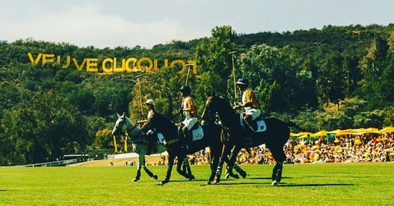 Wanna enjoy the 10th AnnualVeuve Clicquot Polo Classic, Los Angeles,OnSaturday, October 5, 2019!!!! Contact Me For Your Future Experience ↕↕↕↕↕↕↕↕↕↕↕↕↕↕↕ www.Averageguyexperience.com . ↕↕↕↕↕↕↕↕↕↕↕↕↕↕↕ tickets.averageguyexperience.com