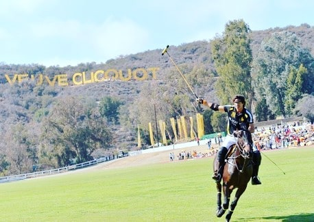 Wanna Enjoy The 10th Annual Clicquot Polo Classic, Los Angeles,On Saturday, October 5, 2019!!!! Contact Me For Your Future Experience ↕↕↕↕↕↕↕↕↕↕↕↕↕↕↕ www.Averageguyexperience.com . ↕↕↕↕↕↕↕↕↕↕↕↕↕↕↕ tickets.averageguyexperience.com . . . . #averageguyexperience #crowdfunding #polosport #sports #ticket #nyc #gymmotivation #poloralphlauren #goals #sportsbra #polo