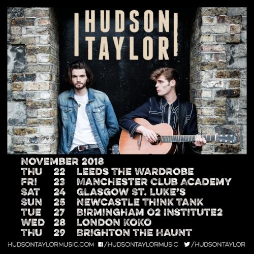 November 2018 UK tour.jpg