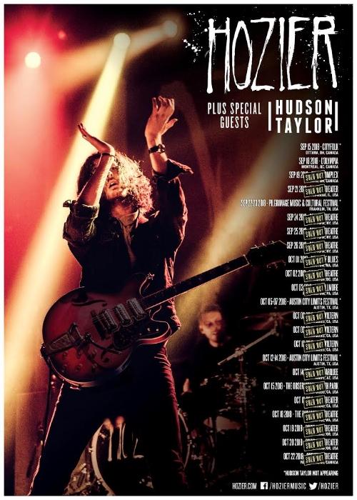 US Tour w Hudson Taylor added.jpg