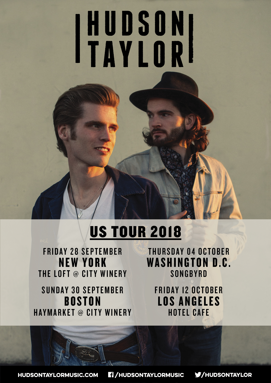 Hudson Taylor US Tour 2018.jpg