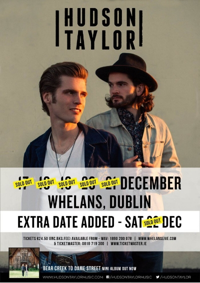 Whelan's Sold Out.jpg
