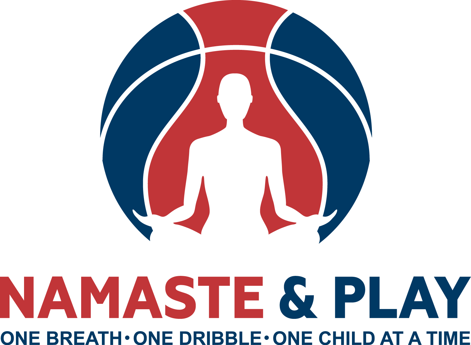 Please join our family as we bring the joy of yoga and basketball to children in developing nations. -