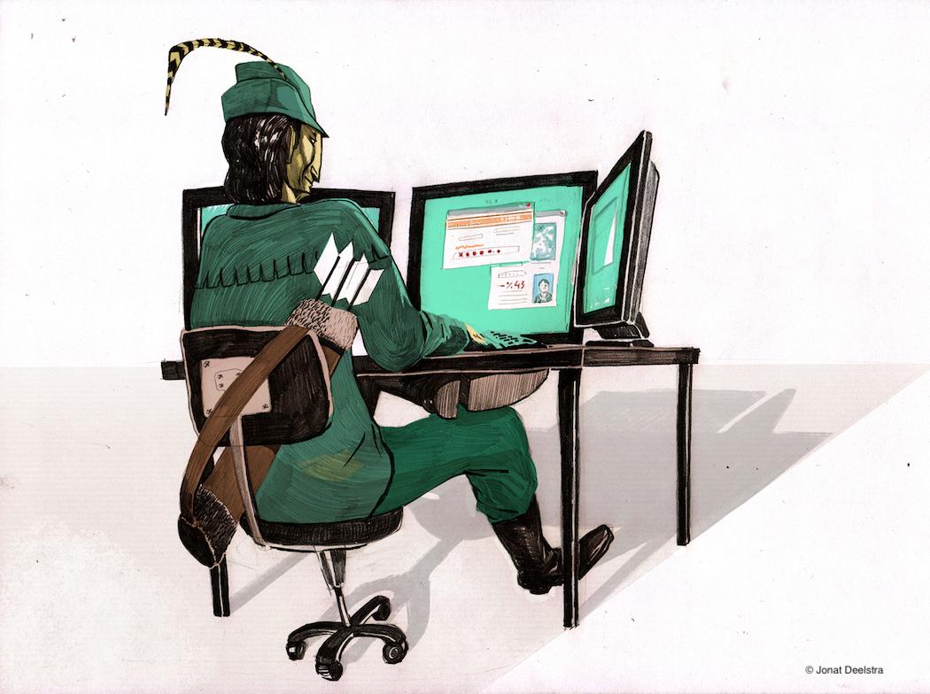 HackerKleurLowFi kopie_website.jpeg