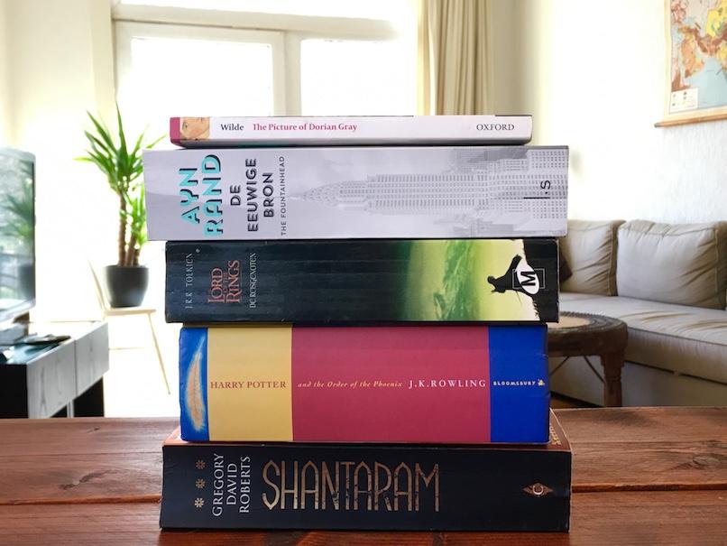 Turner Storie favorite books.jpg