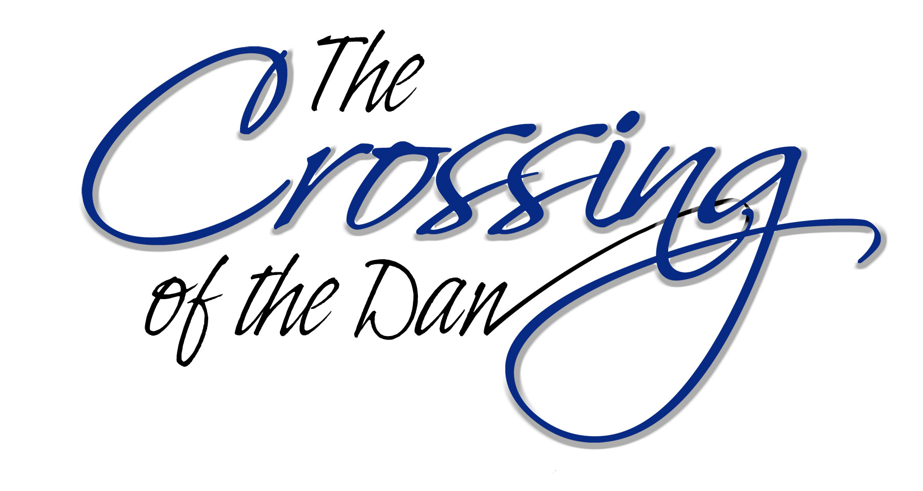 CrossingoftheDanlogo.jpg