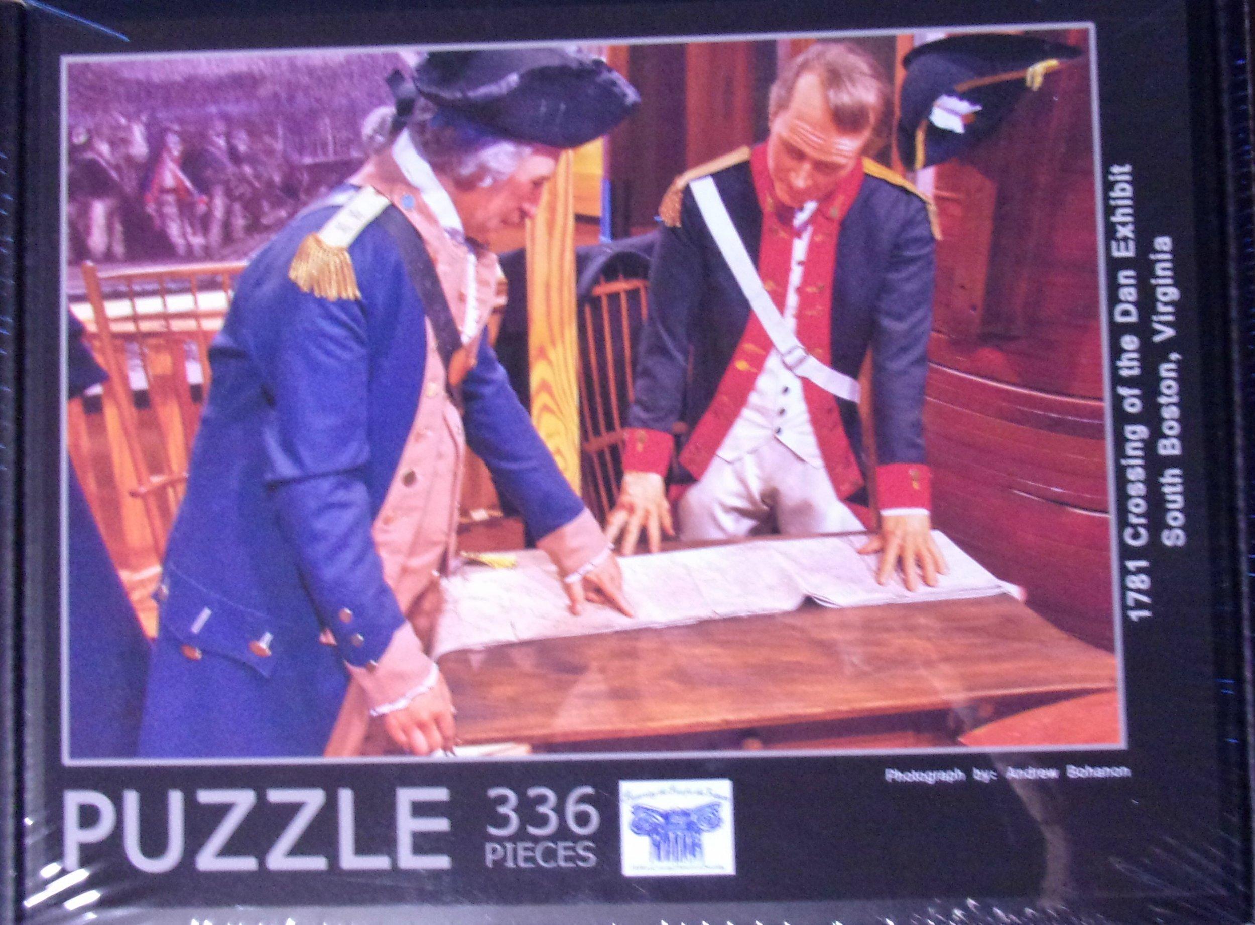 PUZZLE Crossing of the Dan.jpg