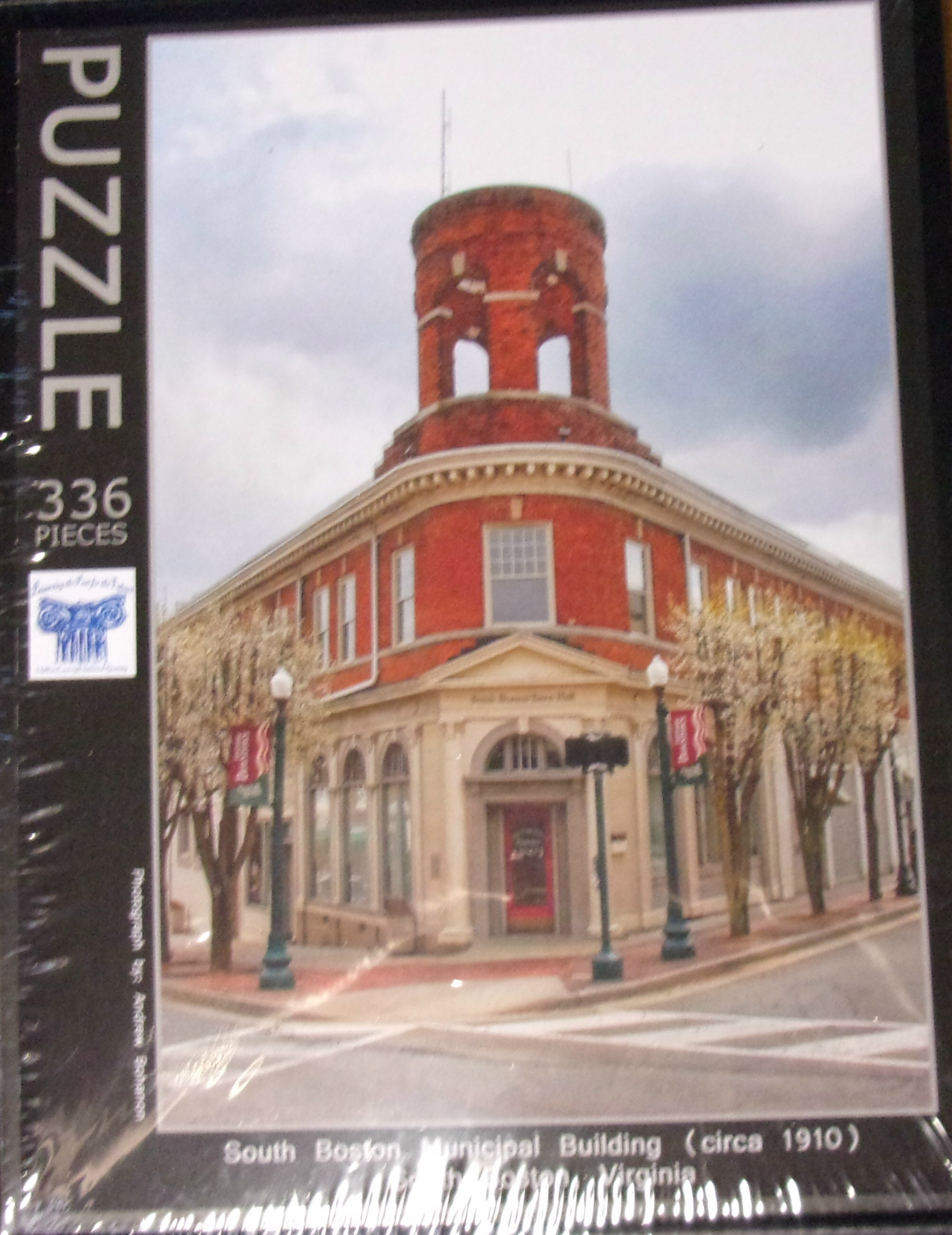 PUZZLE South Boston Town Hall.jpg