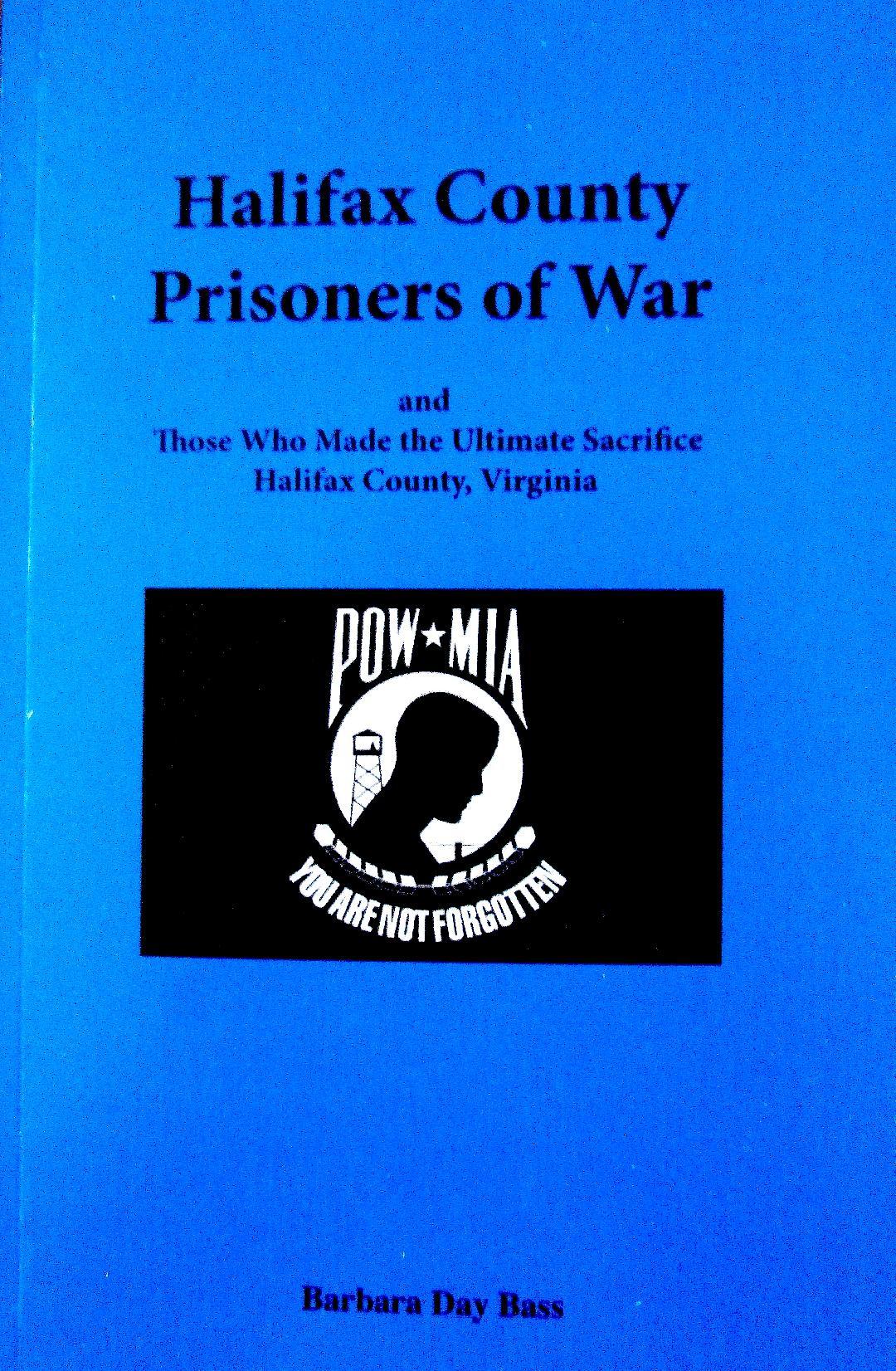 POW book cover.jpg