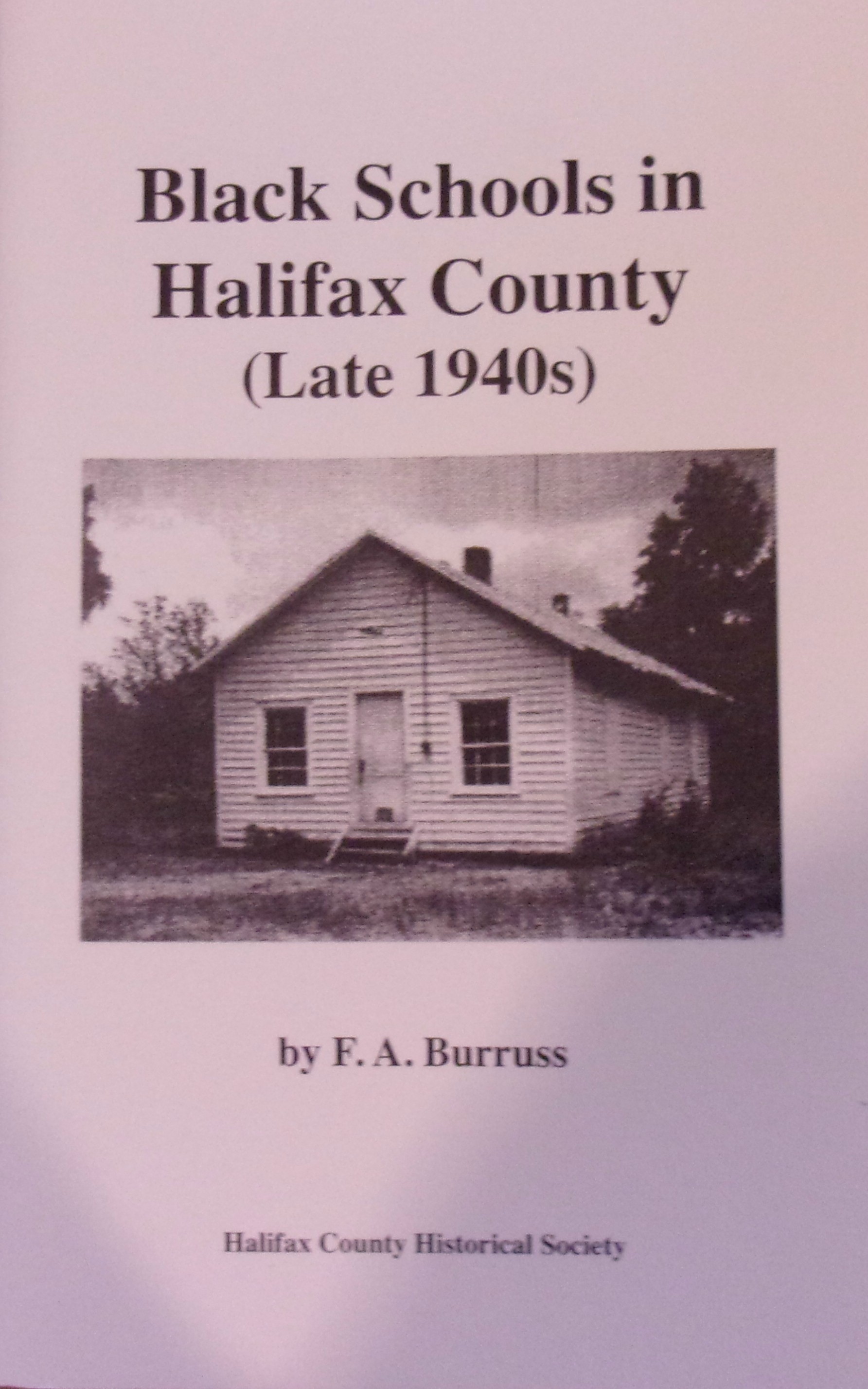 Black Schools in Halifax County (Late 1940s).jpg