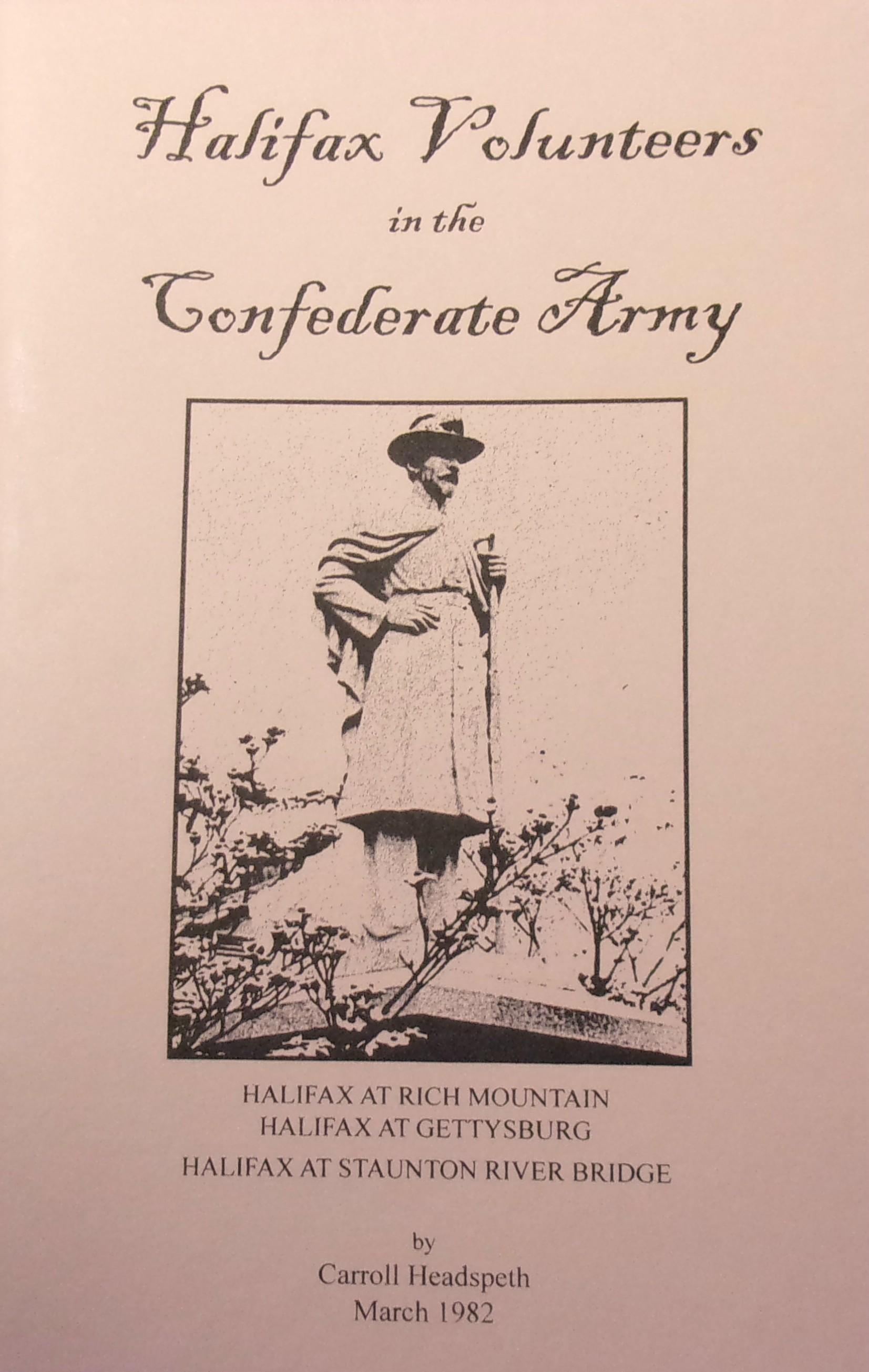 Halifax Volunteers in the Confederate Army.jpg