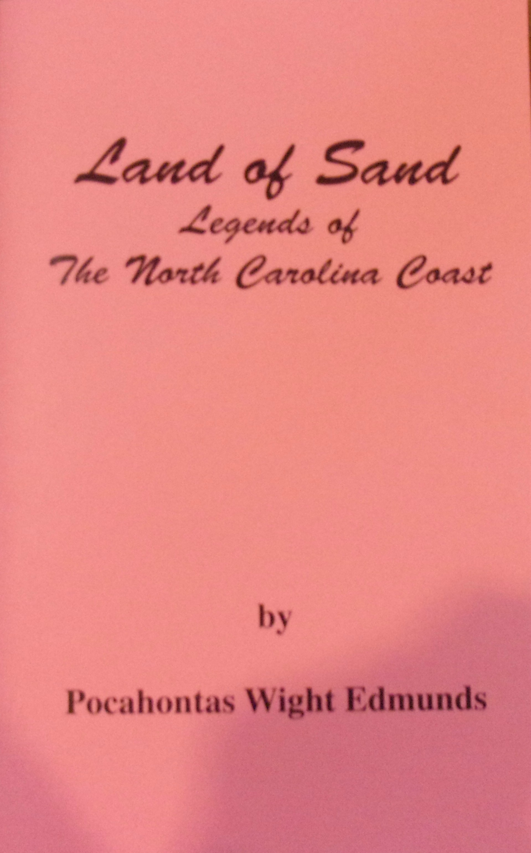 Land of Sand.jpg