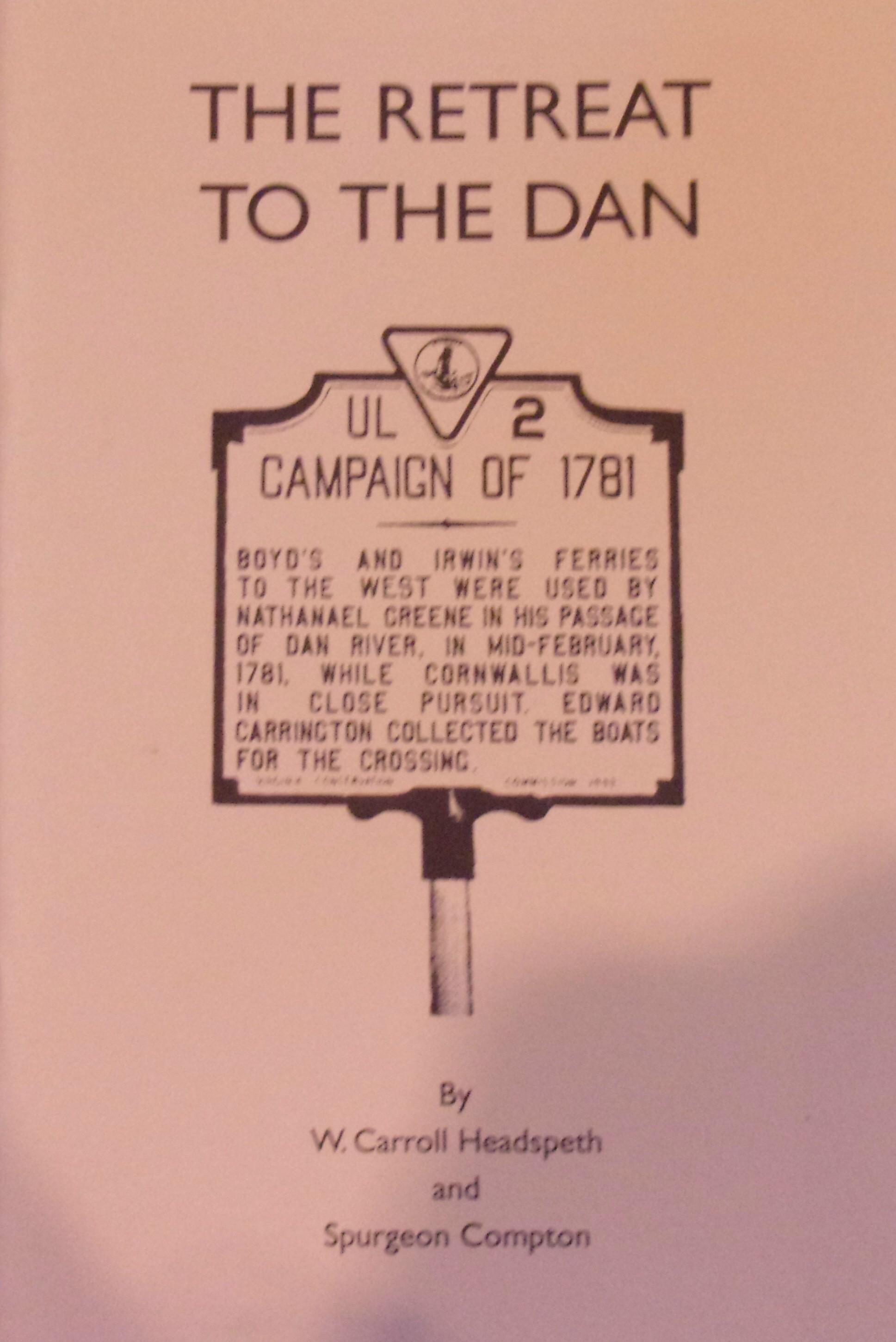 The Retreat to the Dan.jpg