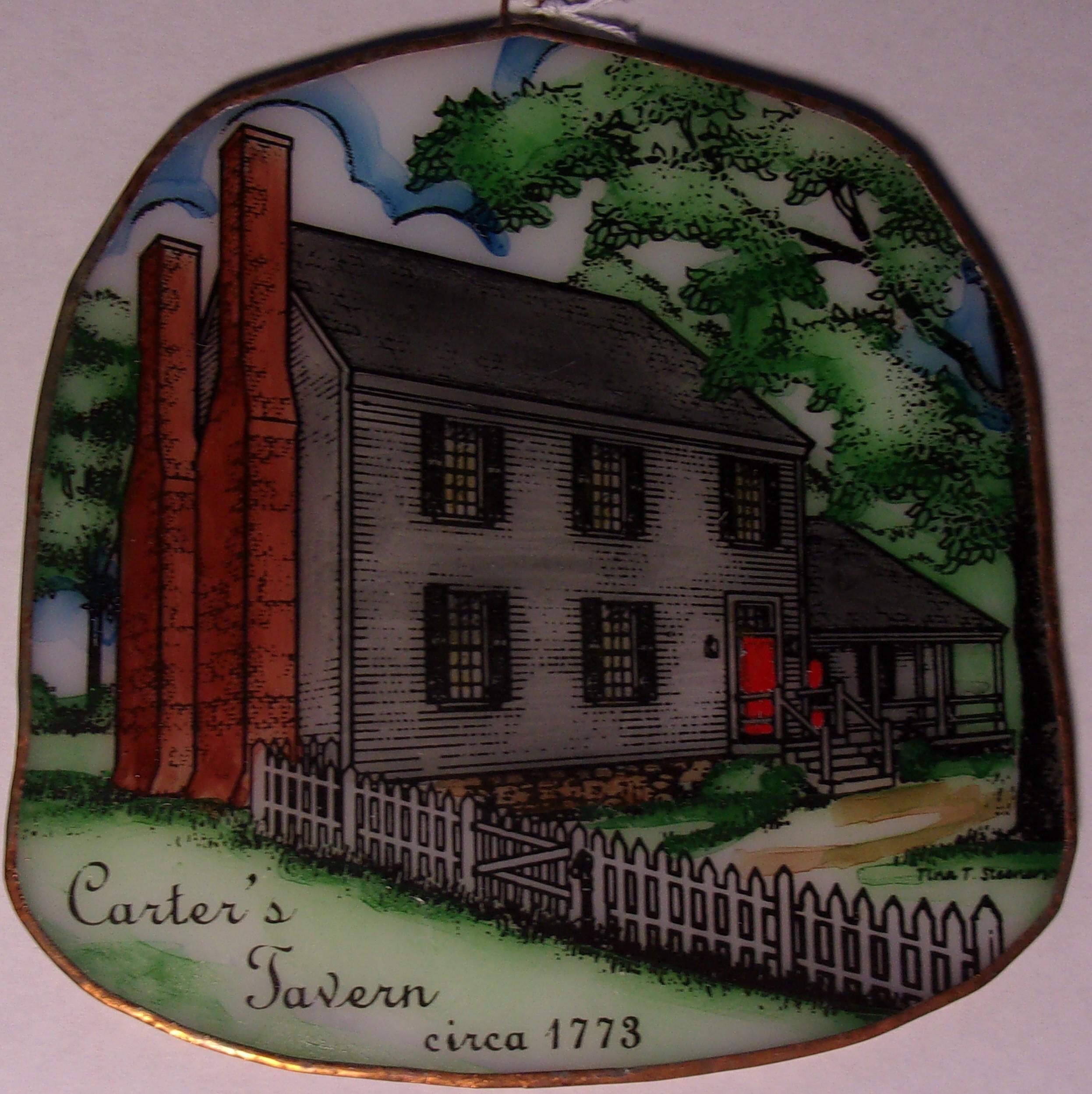 ORNAMENT Carter's Tavern.jpg