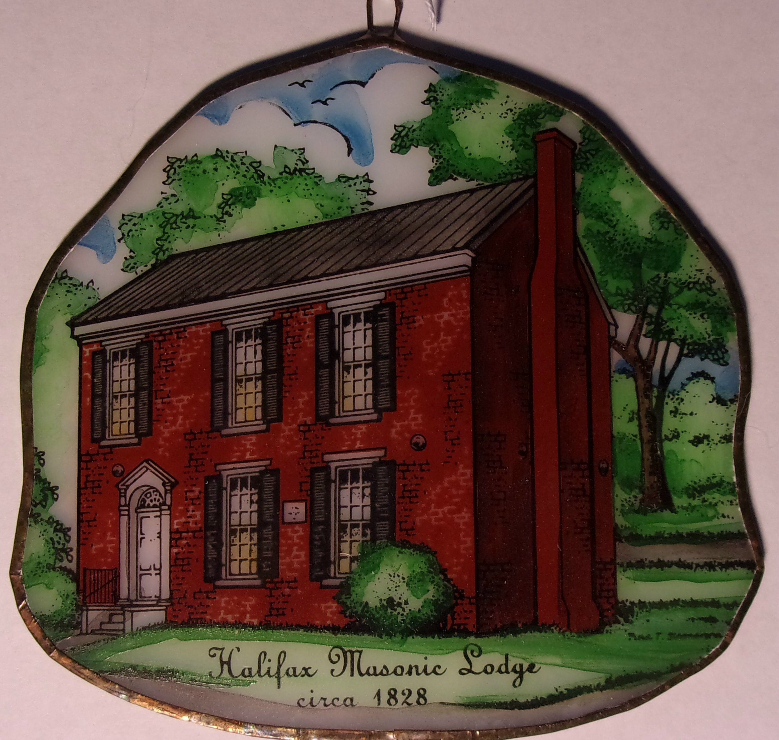 ORNAMENT Halifax Masonic Lodge.jpg