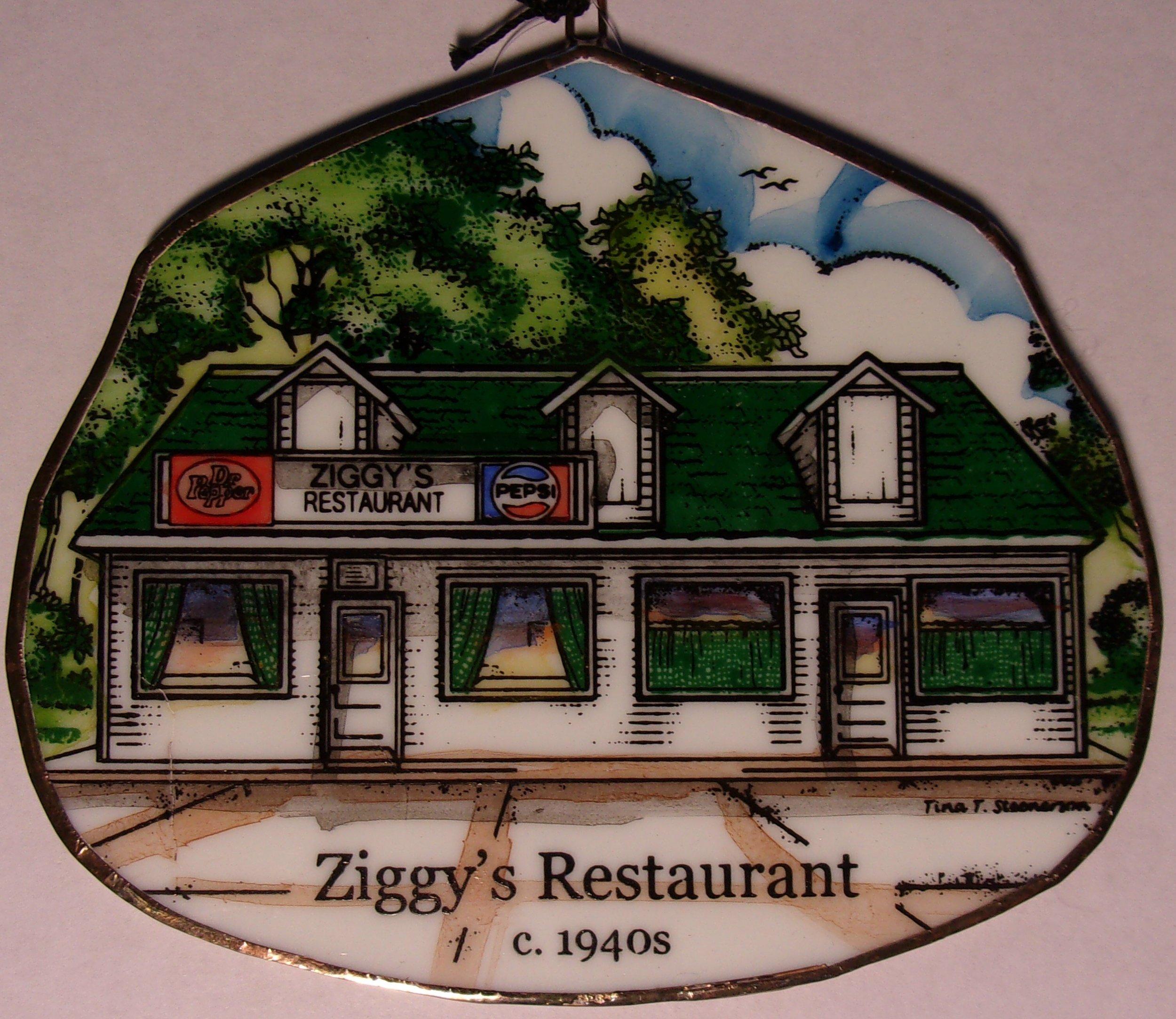 ORNAMENT Ziggy's Restaurant.jpg