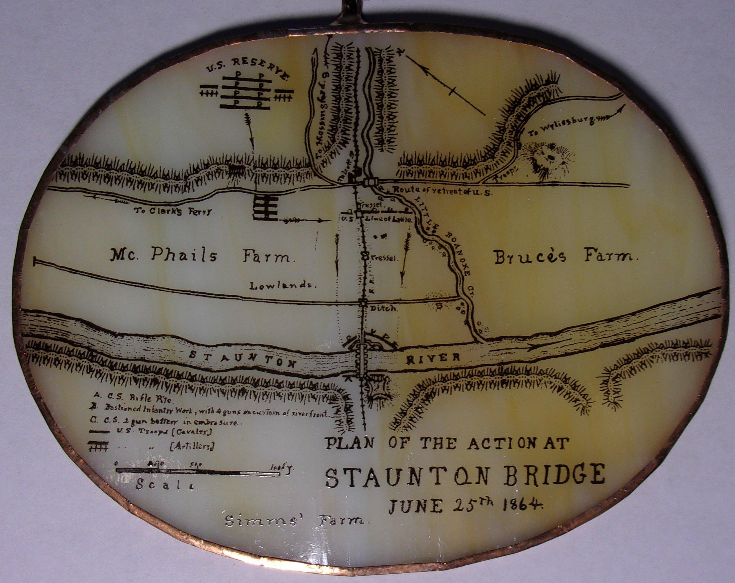 ORNAMENT Staunton Bridge.jpg