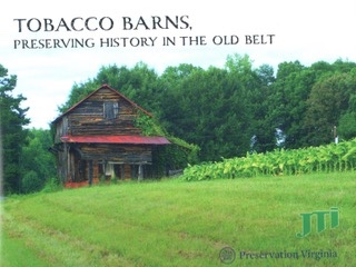 thumb_tobacco barn book_1024.jpg