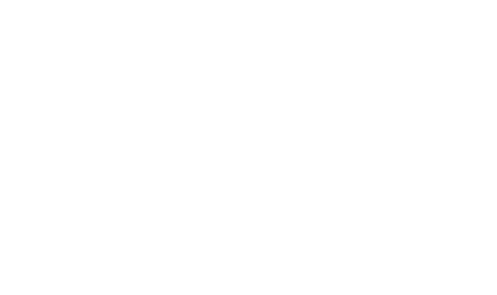 Murrays Rona Goderich Logo 2017-W.png