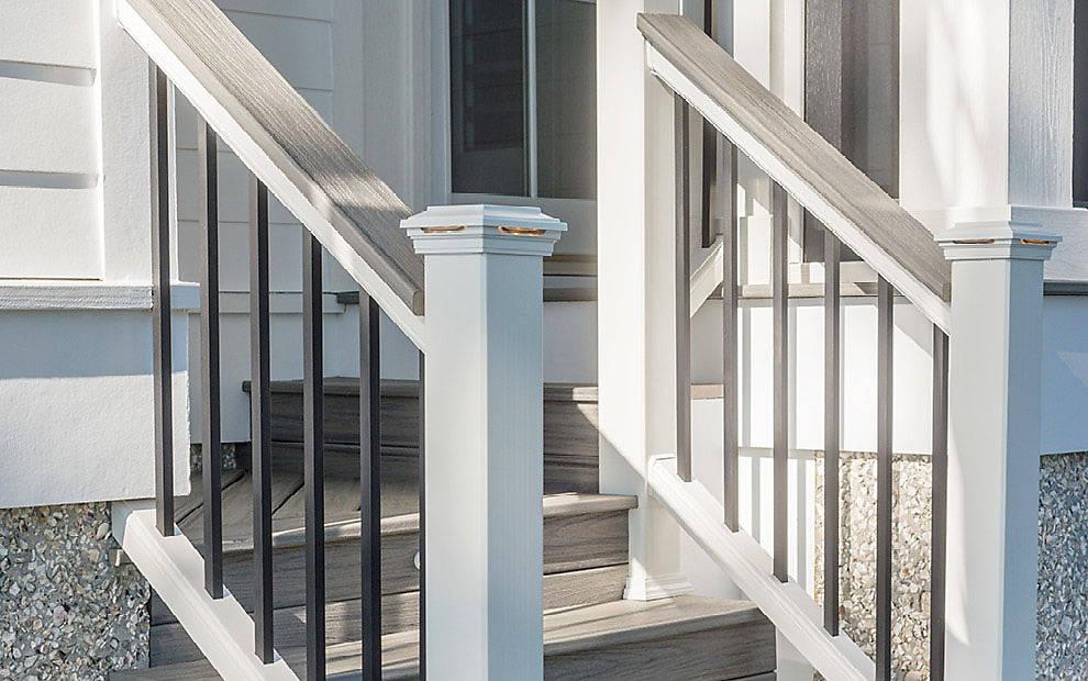 mondavi-transcend-island-mist-stairs-railing.jpg