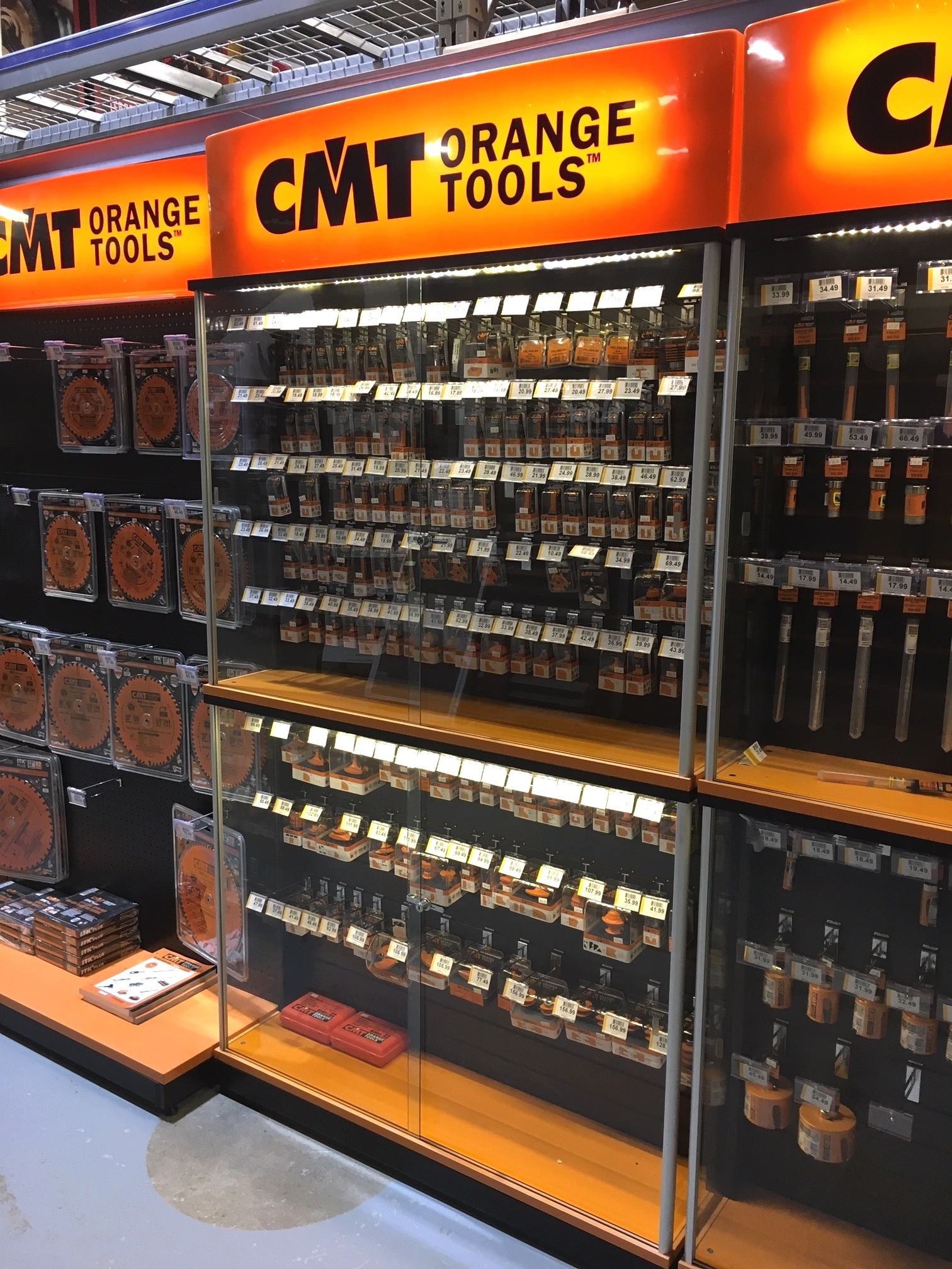 CMT+New.jpg