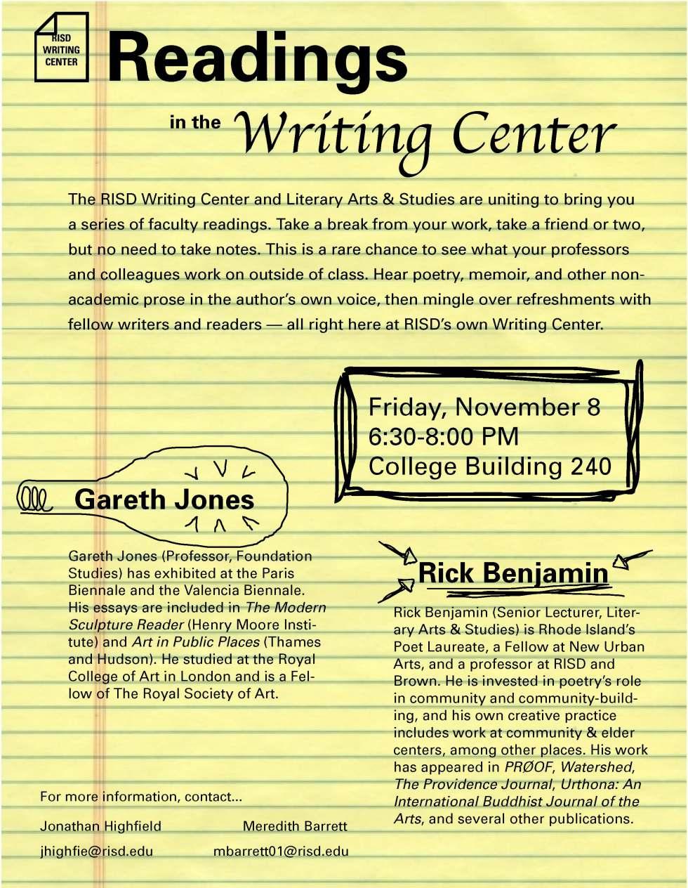 readings-november-flyer.jpg