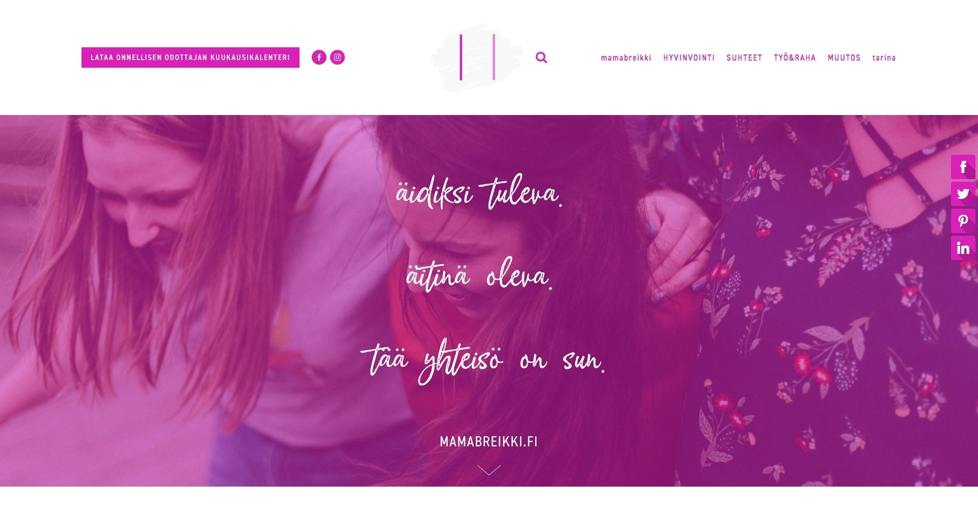 laadukkaat-verkkosivut-yritykselle.jpg