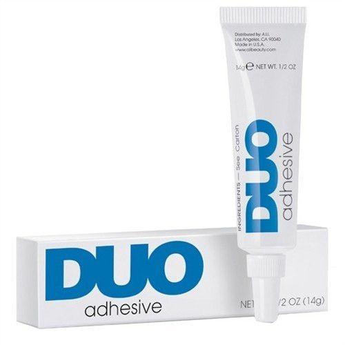 duo-eyelash-glue.jpg