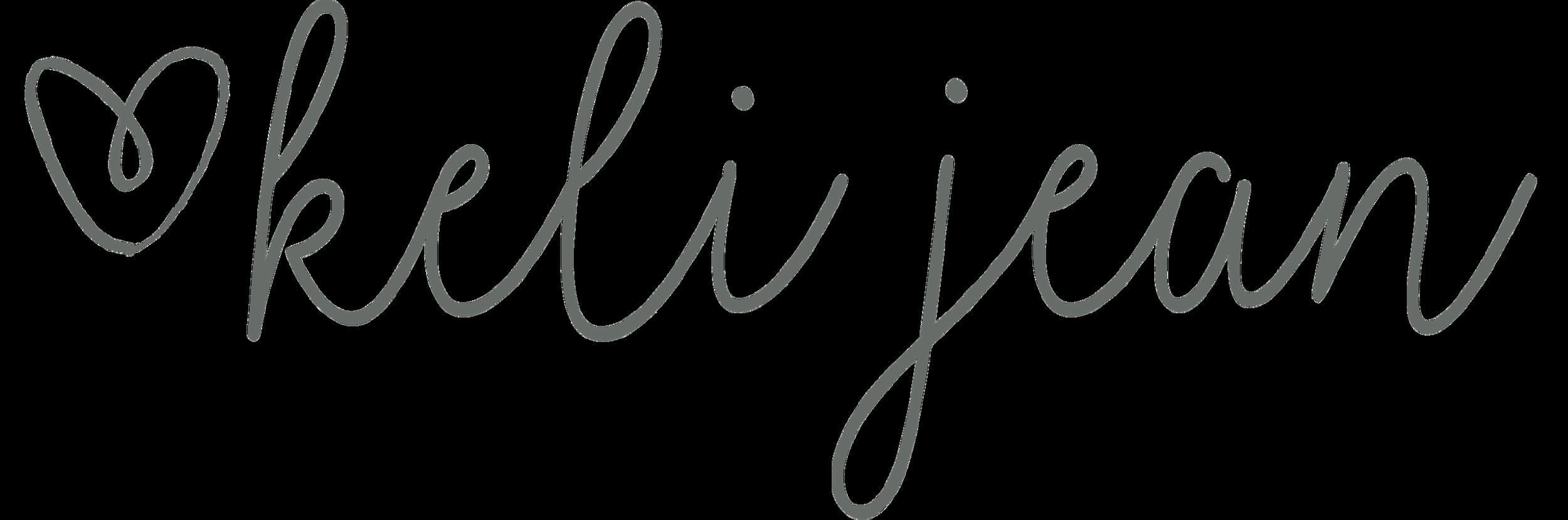 Keli Jean signature (1).png