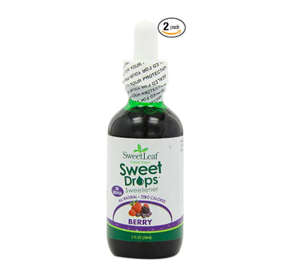 FireShot Capture 43 - SweetLeaf Sweet D_ - https___www.amazon.com_dp_B002AQLOAM_ref=sxts_sxwds-bia_1.png