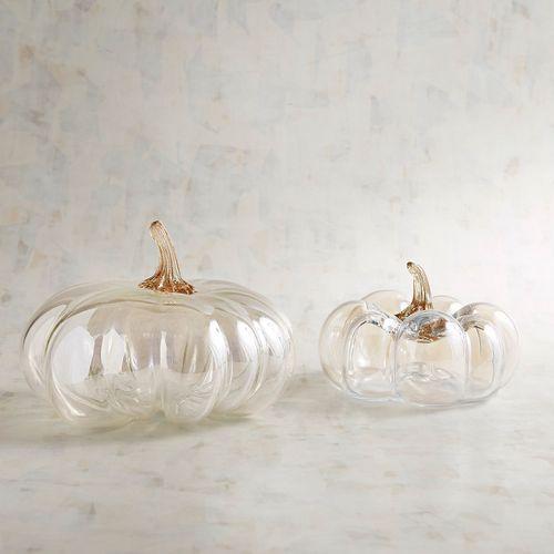glass pumpkins.jpg