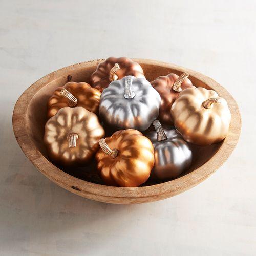 metallic fall pumpkins.jpg