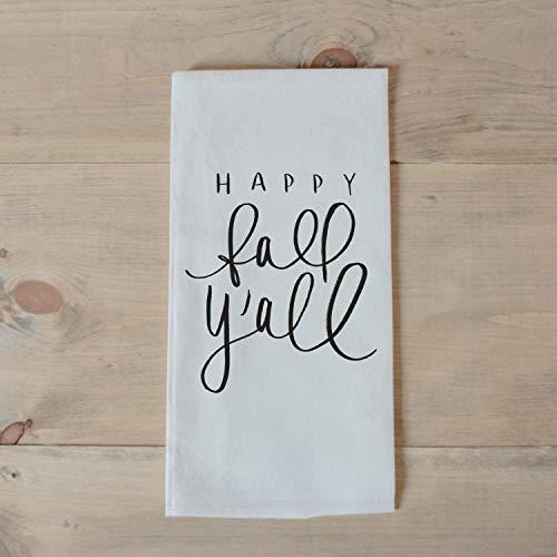 fall hand towel.jpg