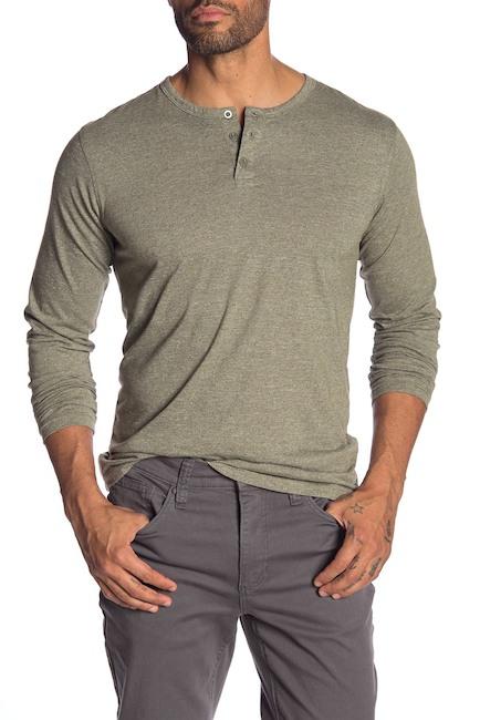 Super Soft Shirts